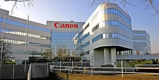 2005-canon-gebouw.jpg_jpeg-afbeelding_600x400_pixels_copy1