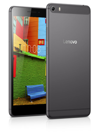Lenovo_PHAB Plus_4