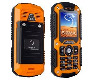 x-treme-ii67Black-Orange-4