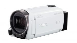 Canon_Legria_HF_R706_web