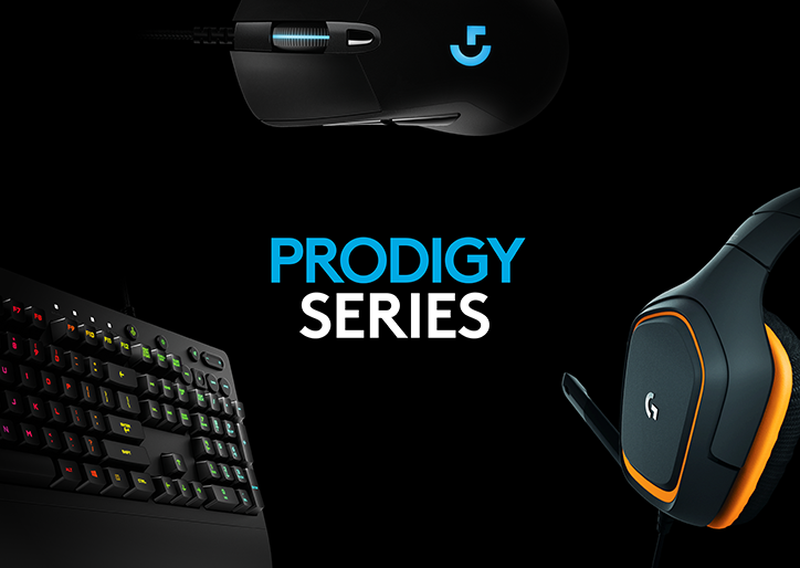 prodigy-series-blog-feature